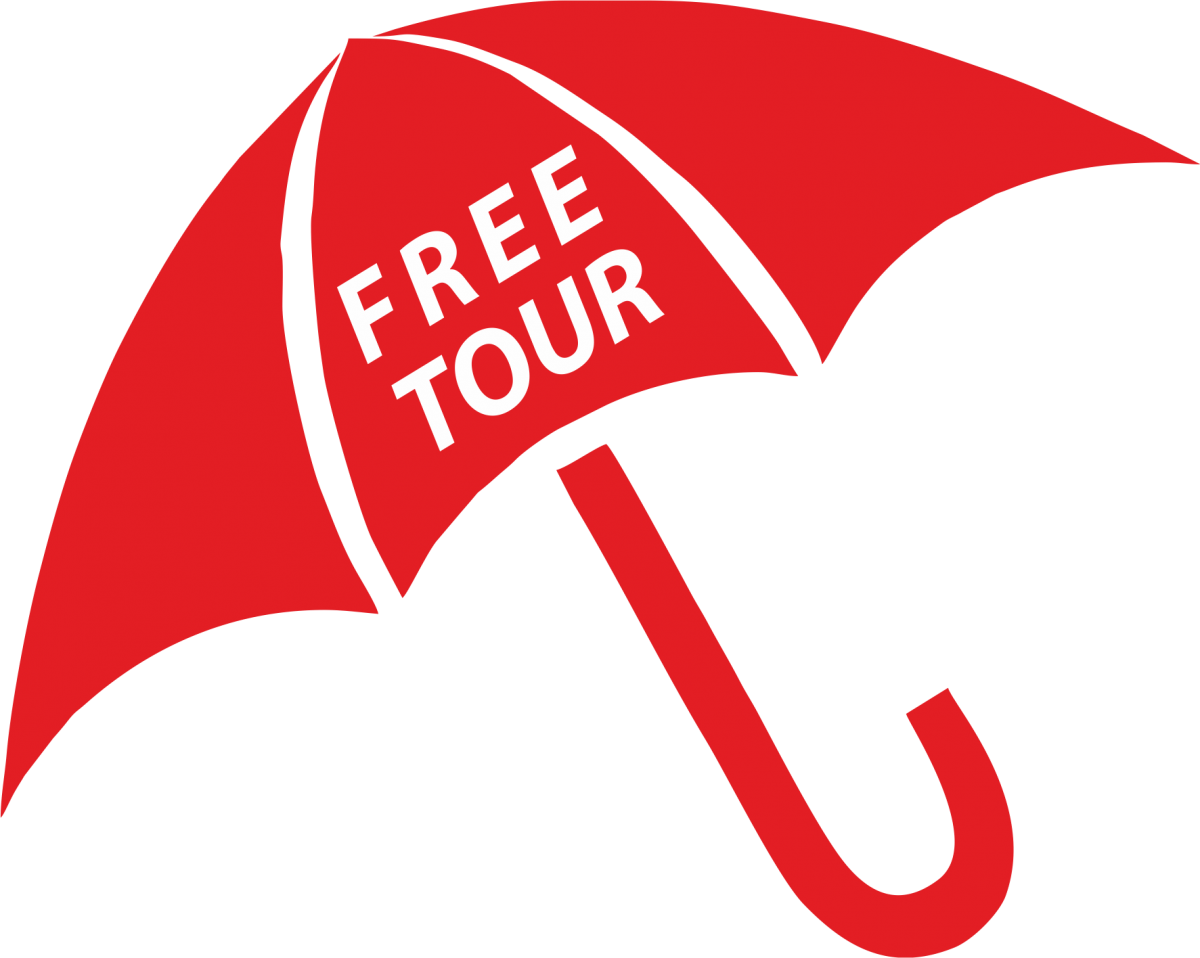 Please, Notice That Our Unique Tours Are Run Only By The Guides With Our  RED UMBRELLA . Look For It In Front Of St. Maryu0027s Church At The Main Market  Square.